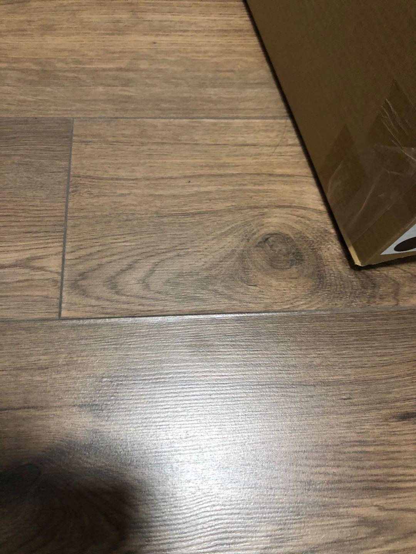 德合家地板质量问题